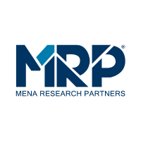 MENA Research Partner