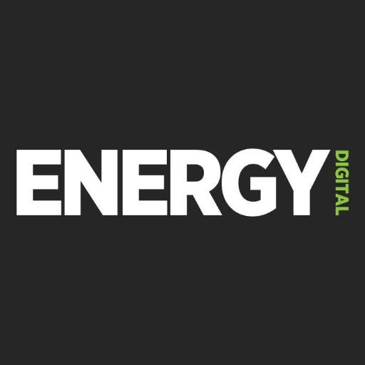 Energy Digital
