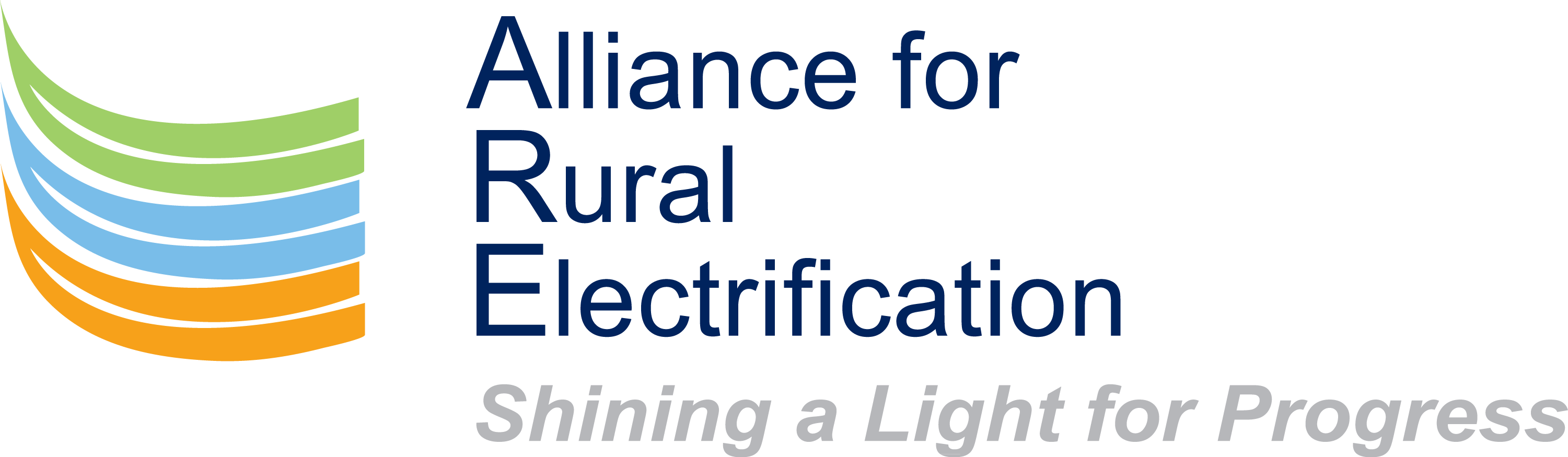 Alliance for Rural Electrification