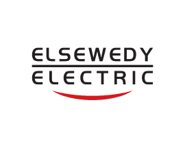 El Sewedy Electric